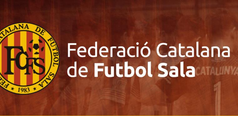 Ivo Claus, entrevistat a la pàgina web de la federació catalana